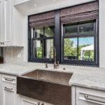 Modern Farmhouse Kitchen Sink