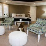 Sitting Area Masternbedroom Jonathan Adler