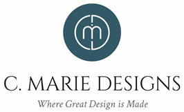 C. Marie Designs
