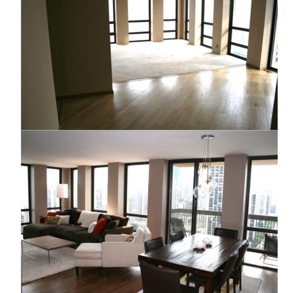 condo-reno-city-6-pdf-square